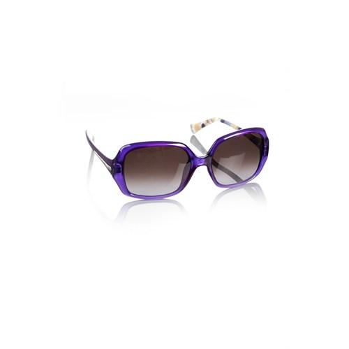 Emilio Pucci Ep 639 512 Kadın Güneş Gözlüğü