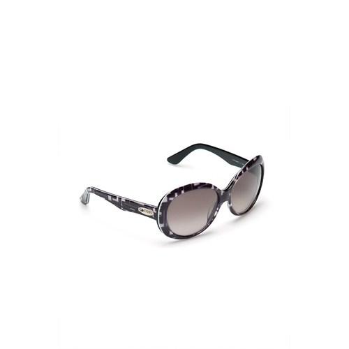 Emilio Pucci Ep 629 004 Kadın Güneş Gözlüğü