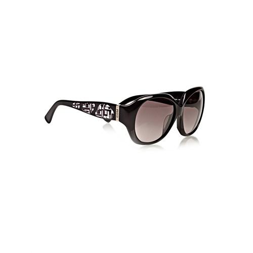 Emilio Pucci Ep 615S 001 Kadın Güneş Gözlüğü