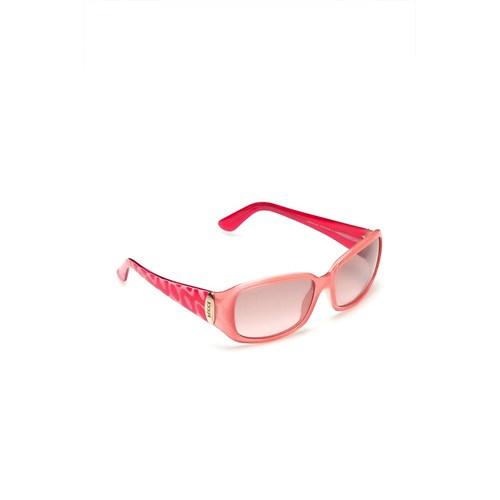 Emilio Pucci Ep 600 601 Kadın Güneş Gözlüğü