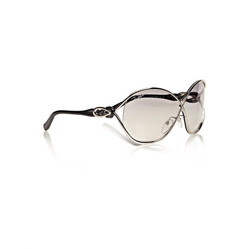Emilio Pucci Ep 504 045 Kadın Güneş Gözlüğü
