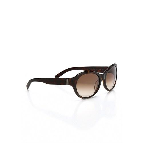 Jil Sander Jsn 641 215 Kadın Güneş Gözlüğü