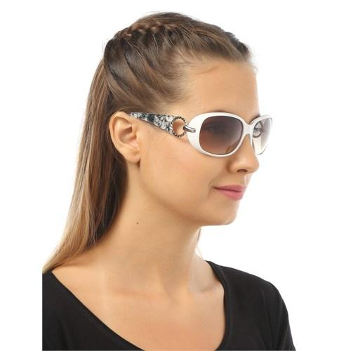 Oscar Oc 219 01 Kadın Güneş Gözlüğü