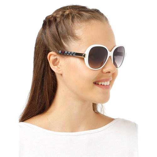 Oscar Oc 218 02 Kadın Güneş Gözlüğü