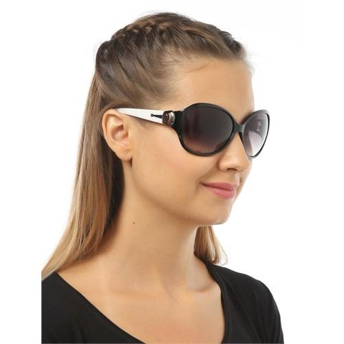 Oscar Oc 203 03 Kadın Güneş Gözlüğü