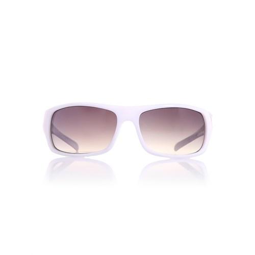 Oscar Oc 202 01 Erkek Güneş Gözlüğü