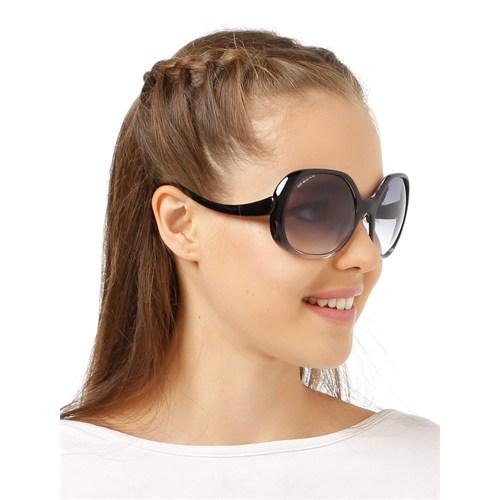 Oscar Oc 11315 04 Kadın Güneş Gözlüğü