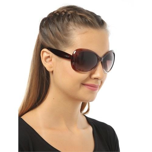 Oscar Oc 11314 04 Kadın Güneş Gözlüğü