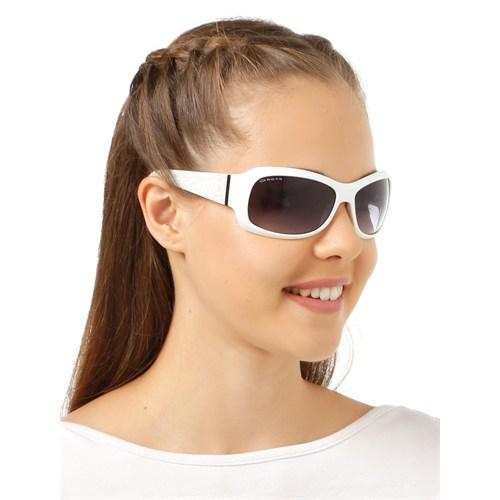 Oscar Oc 11313 01 Kadın Güneş Gözlüğü