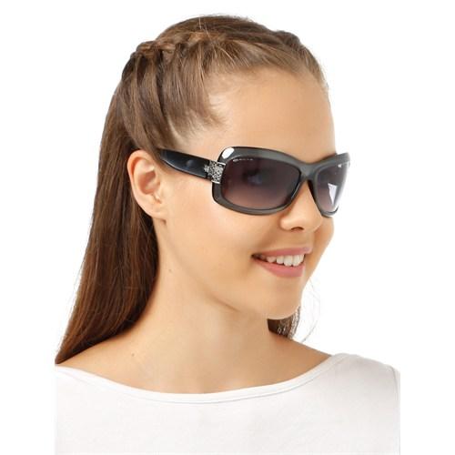 Oscar Oc 11307 02 Kadın Güneş Gözlüğü
