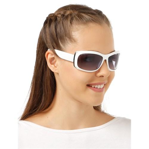 Oscar Oc 11305 04 Kadın Güneş Gözlüğü