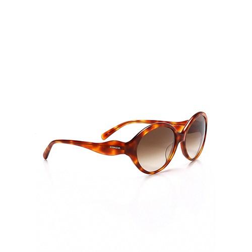 Jil Sander Jsn 646 214 Kadın Güneş Gözlüğü