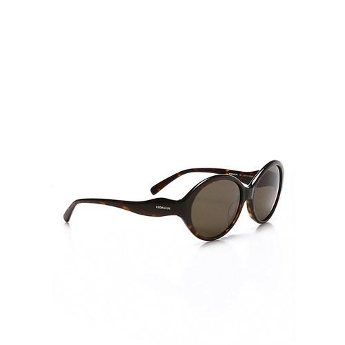 Jil Sander Jsn 646 215 Kadın Güneş Gözlüğü