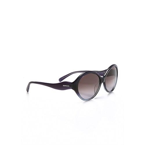 Jil Sander Jsn 646 427 Kadın Güneş Gözlüğü