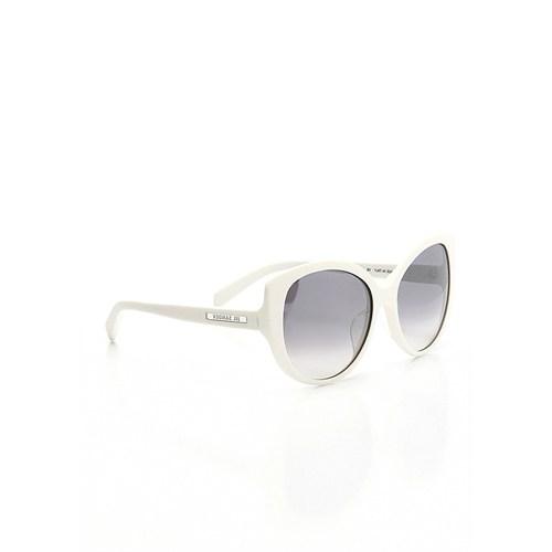 Jil Sander Jsn 676 105 Kadın Güneş Gözlüğü
