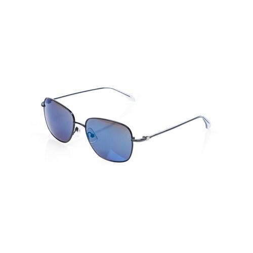 Calvin Klein Ck 1158S 243 55 Kadın Güneş Gözlüğü