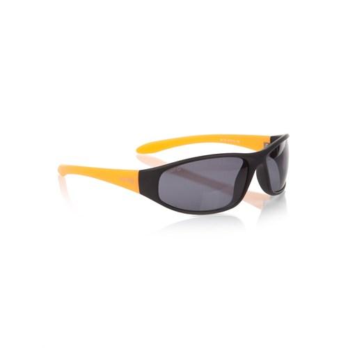 Swing Sw 116 250 61 Erkek Güneş Gözlüğü