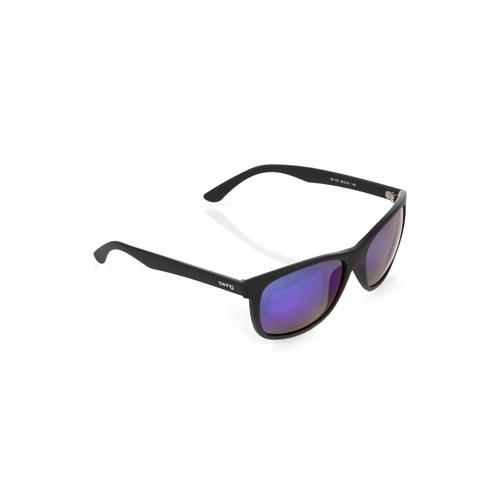 Swing Sw 110 193-6 56 Unisex Güneş Gözlüğü