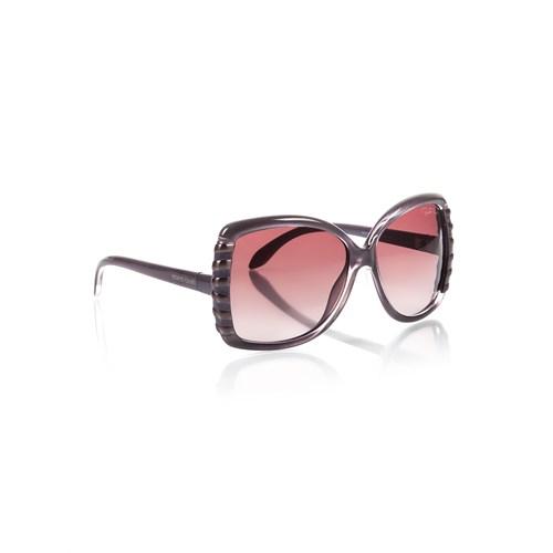 Roberto Cavalli Rc 659 80Z Kadın Güneş Gözlüğü