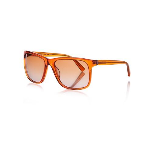 Calvin Klein Ck 4195 286 Unisex Güneş Gözlüğü