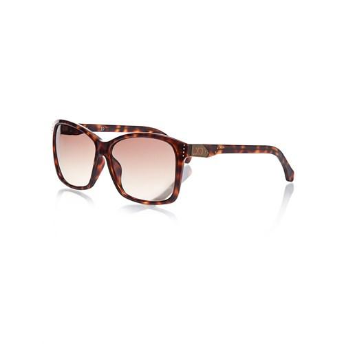 Calvin Klein Ck 735 202 Kadın Güneş Gözlüğü