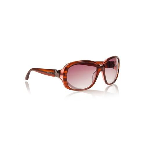 Paul & Joe Pj Magie 11 Ecrs Kadın Güneş Gözlüğü