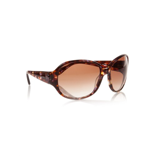 Paul & Joe Pj Magie 01 Ro70 Kadın Güneş Gözlüğü