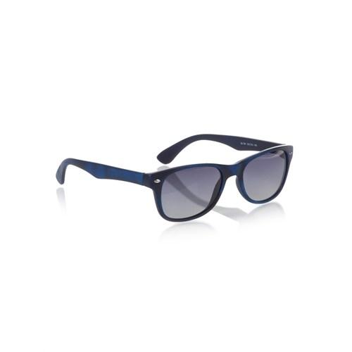 Swing Sw 134 Jeans 8 50 Unisex Güneş Gözlüğü