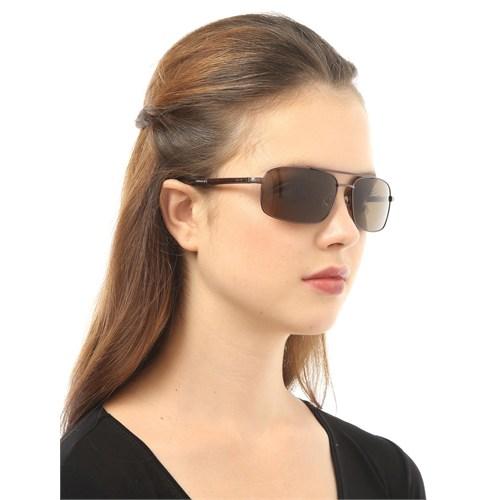Façonnable F 1002 851 Erkek Güneş Gözlüğü