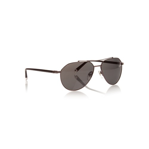 Façonnable F 1001 839 Erkek Güneş Gözlüğü