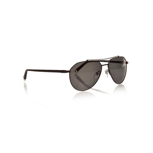Façonnable F 1001 740P Erkek Güneş Gözlüğü