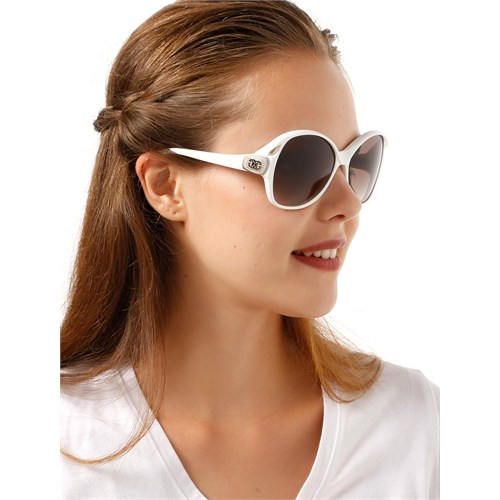 Polo Exchange Ple 1860 08B Kadın Güneş Gözlüğü