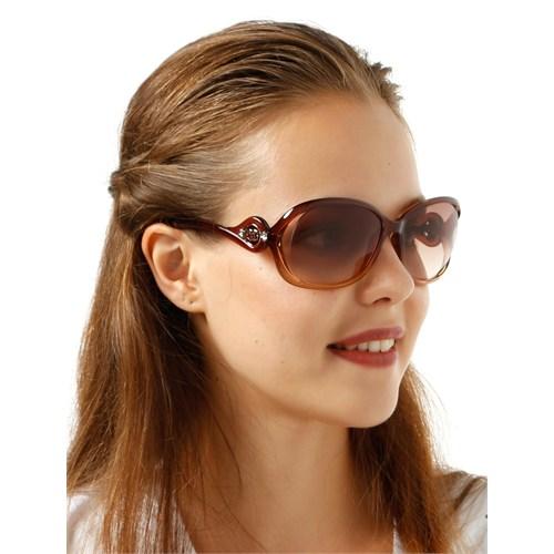 Polo Exchange Ple 1862 32 Kadın Güneş Gözlüğü