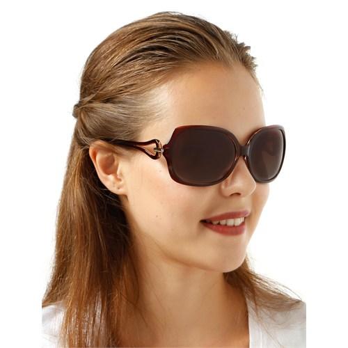Polo Exchange Ple 1019 02 Kadın Güneş Gözlüğü