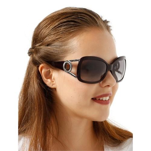 Polo Exchange Ple 1842 3D Kadın Güneş Gözlüğü