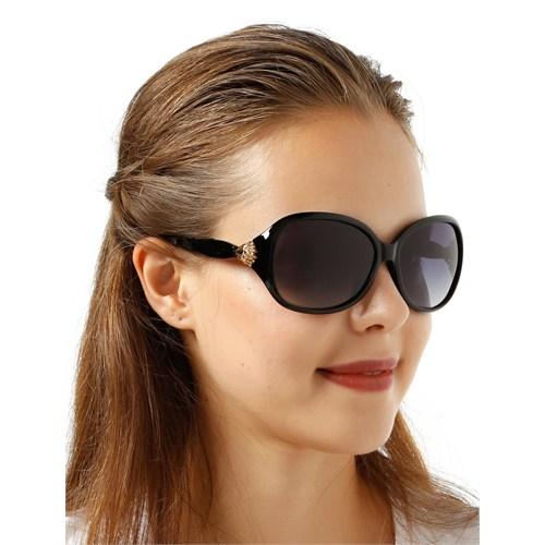Polo Exchange Ple 1013 01 Kadın Güneş Gözlüğü