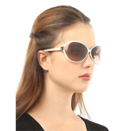 Polo Exchange Ple 1855 18 Kadın Güneş Gözlüğü