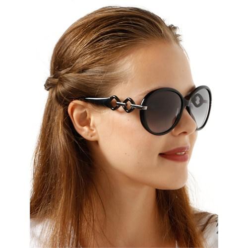 Polo Exchange Ple 1823 01 Kadın Güneş Gözlüğü