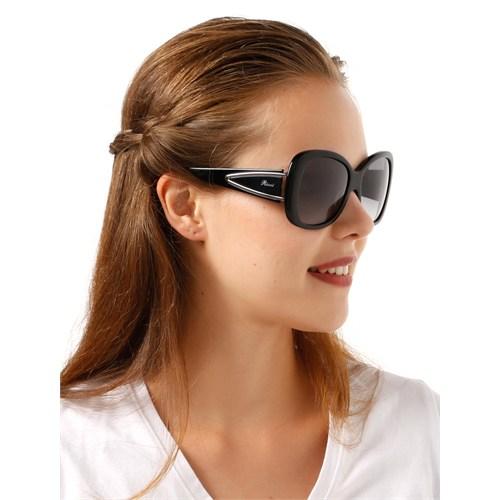 Polo Exchange Ple 1844 01H Kadın Güneş Gözlüğü
