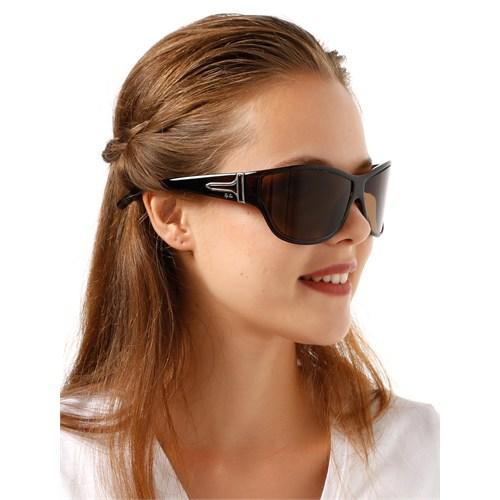 Top Ten Tt 10021 3 Kadın Güneş Gözlüğü