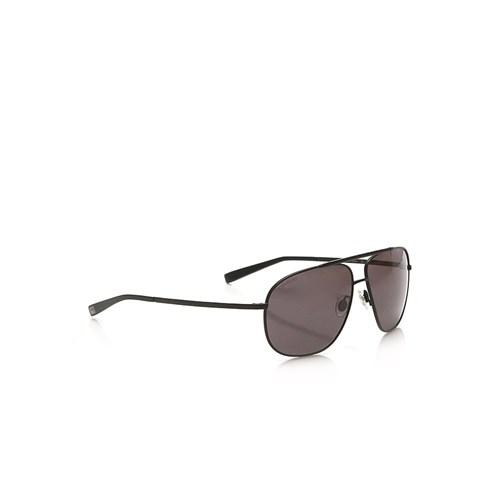 Trussardi Trs 129 14 Bk Erkek Güneş Gözlüğü