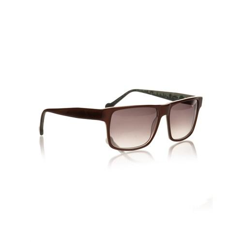 Vanni Vs 3703 A16 55 Unisex Güneş Gözlüğü