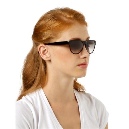 Vanni Vs 3702 A01 56 Unisex Güneş Gözlüğü