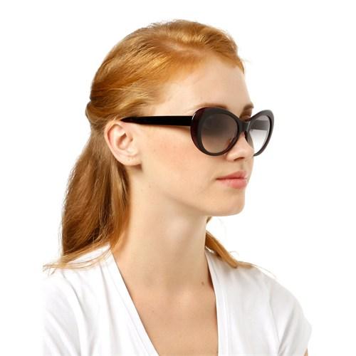 Vanni Vs 1894 A51 54 Kadın Güneş Gözlüğü