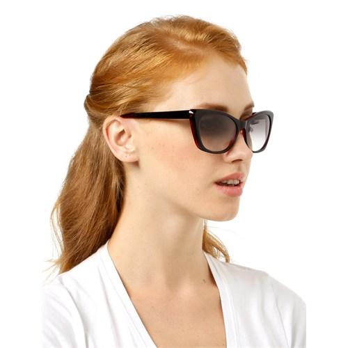 Vanni Vs 1890 A42 56 Kadın Güneş Gözlüğü