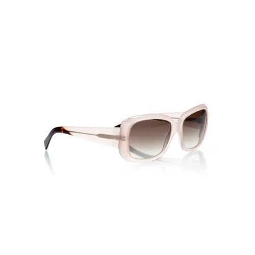 Vanni Vs 1885 A222 56 Kadın Güneş Gözlüğü