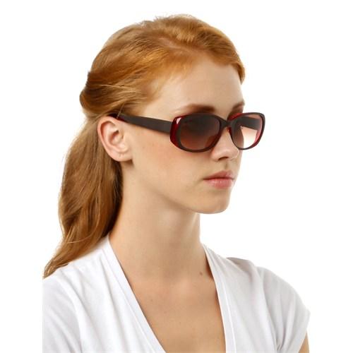 Vanni Vs 1884 A66 55 Kadın Güneş Gözlüğü