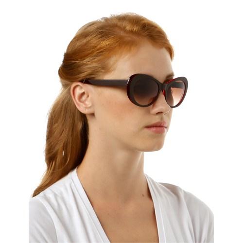 Vanni Vs 1882 A66 52 Kadın Güneş Gözlüğü