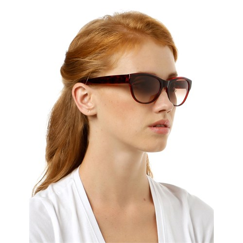 Vanni Vs 1881 A26 55 Kadın Güneş Gözlüğü