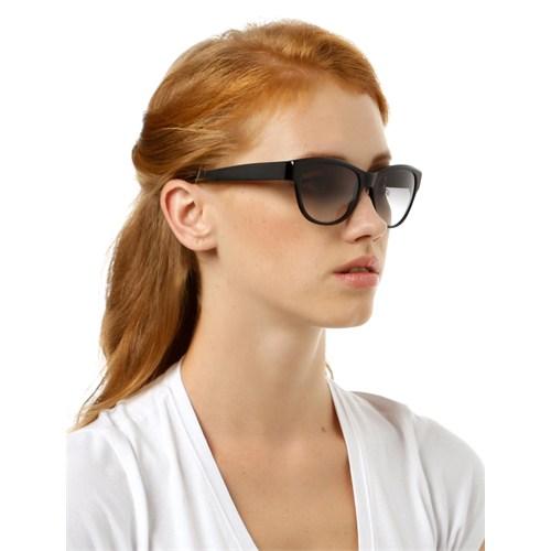 Vanni Vs 1881 A211 55 Kadın Güneş Gözlüğü